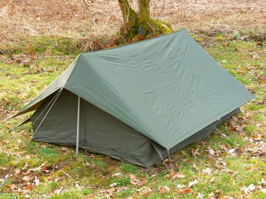 AllPoints Outdoors  Quality army surplus, camping gear