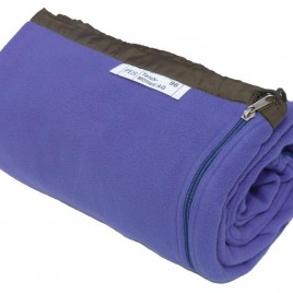 Fleece Sleeping Bag Liner – Swiss Army