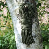 Nylon Utility Rope - 9mm