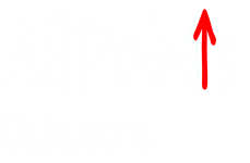 AllPoints Outdoors