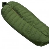 Canadian Arctic Sleeping Bag
