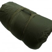 Italian Sleeping Bag Cover