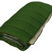 Danish Sleeping Bag