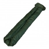 Dutch M80 Down Sleeping Bag